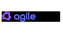 AgileRatesLogoB