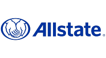 Allstate-Logo.wine (1)