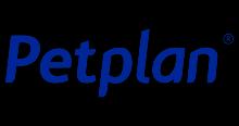 Petplan_logo (1)