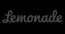 lemonade-logo-png-3 (1)