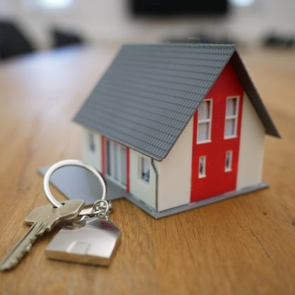 mortgage_keys