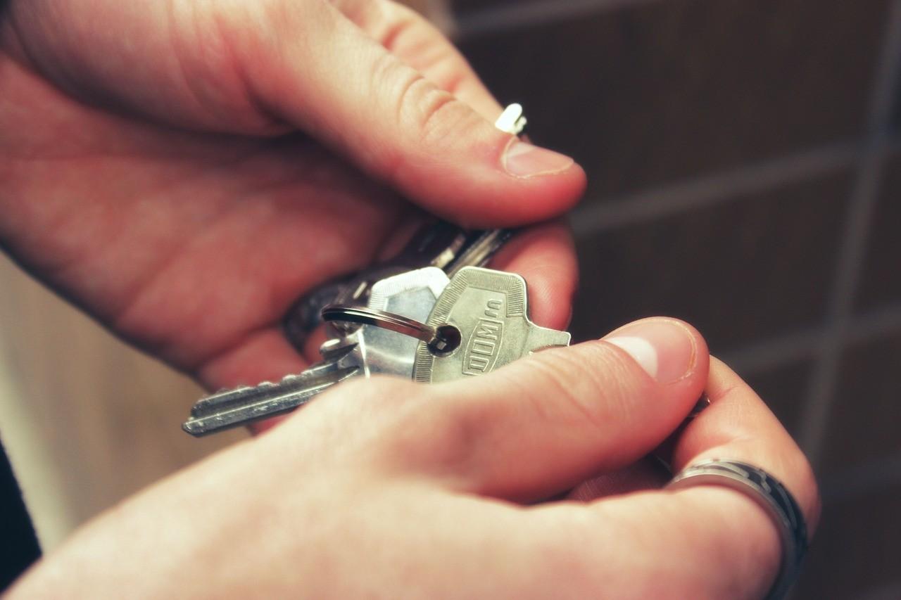 rent-keys-min