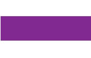 Embrace_logo (1)