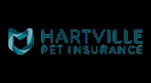 Hartville-logo (1)