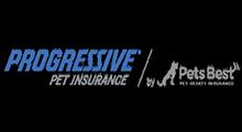 Progressive_Pet_logo_B (1)