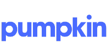 Pumpkin_Logo_Blue