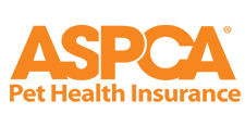 aspca_pet_insurance_logo2