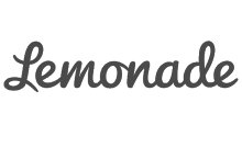 lemonade-insurance-logo