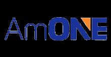 AmOne-Logo (1)