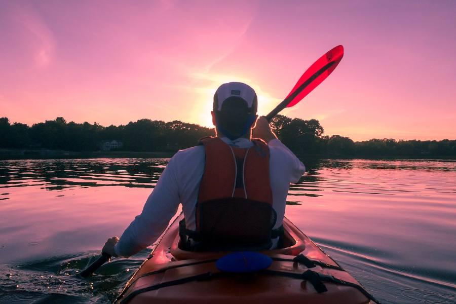 canoeing-min