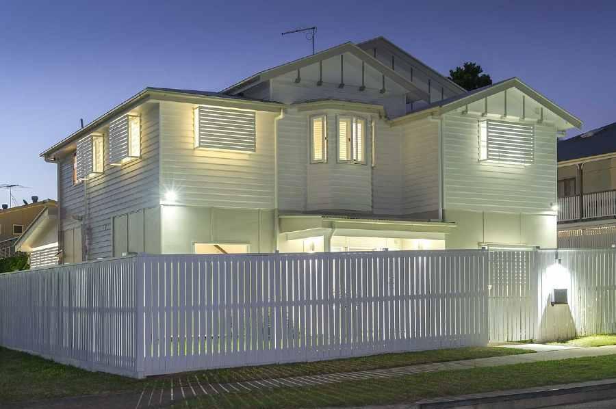 home-renovation-min