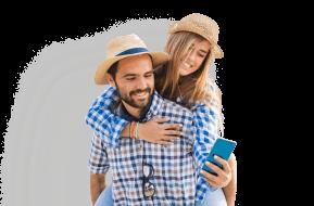 woman-using-cellphone-while-having-piggyback-her-boyfriend-s-back-removebg 1 (3)-min
