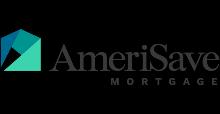 AmeriSave_logo (2)