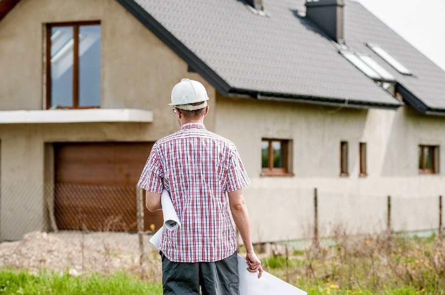 architect-insurance (1)