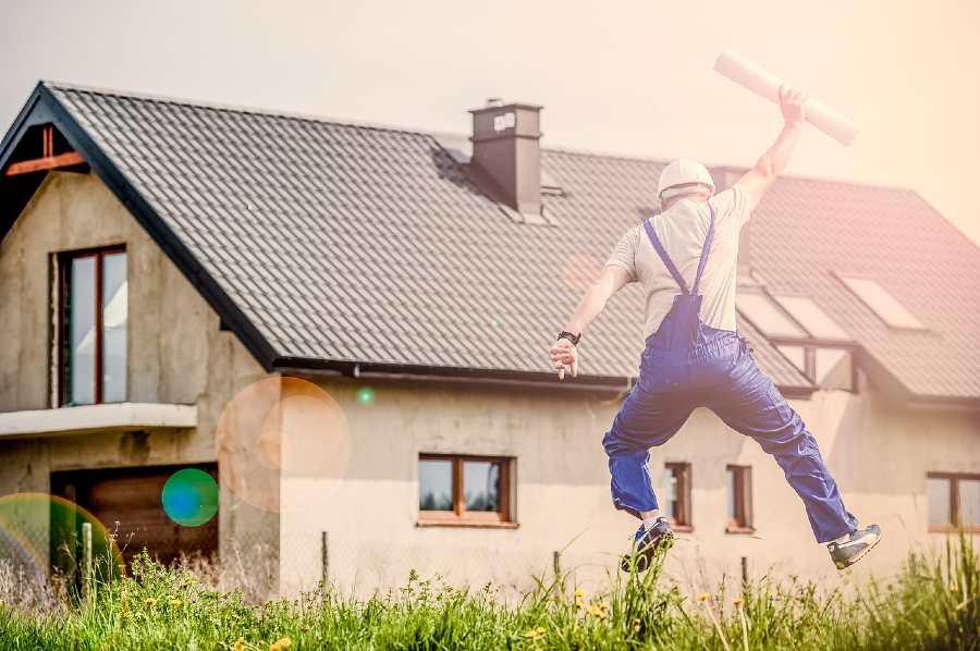 building-insuranse