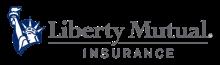 LibertyMutual_logo