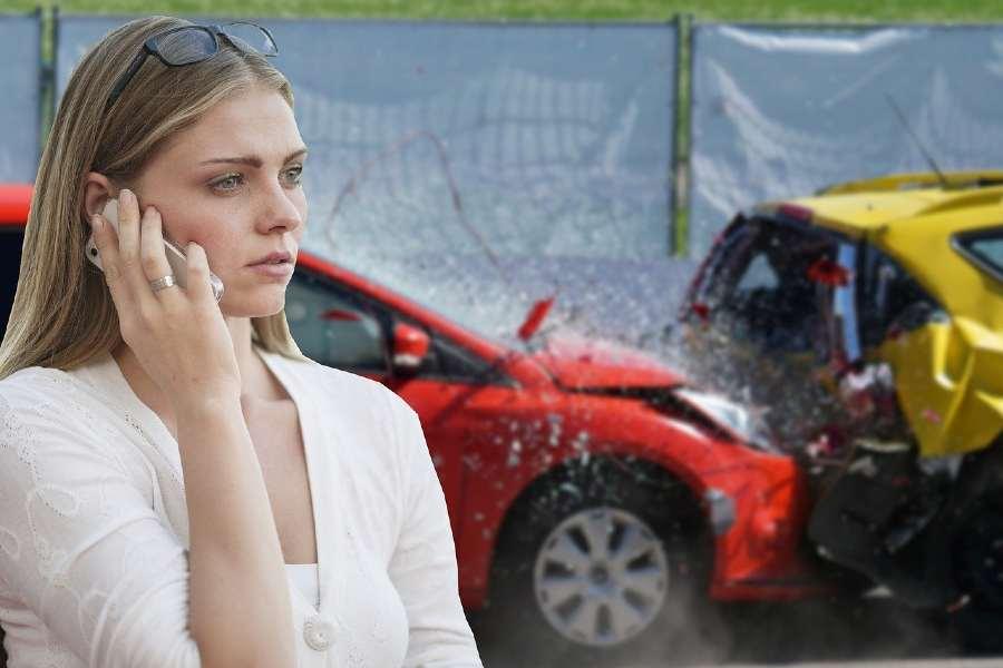 car-crash-min