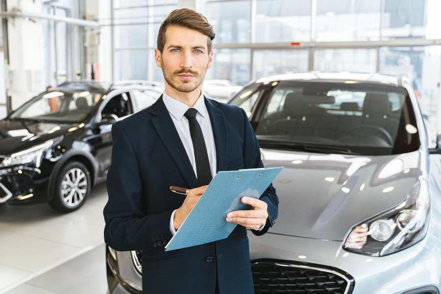 car-insurance (2)-min