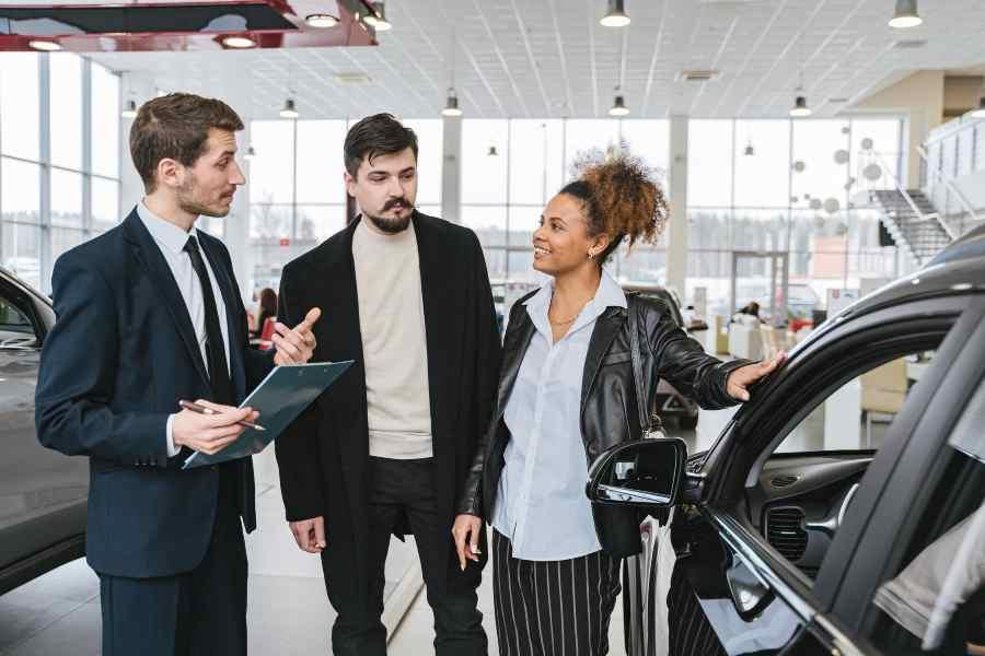 car insurance-min