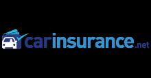 carinsurance_header_logo