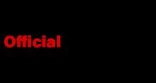 logo_officialcarinsurance (1)