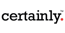 certainly-logo-horizontal