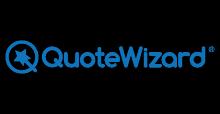 quoreWizard-logo
