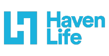 Haven-Life-Logo (1)