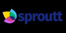 Sproutt-Logo (1)