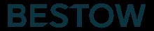 bestov-logo