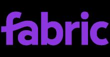 fabric-logo (1)