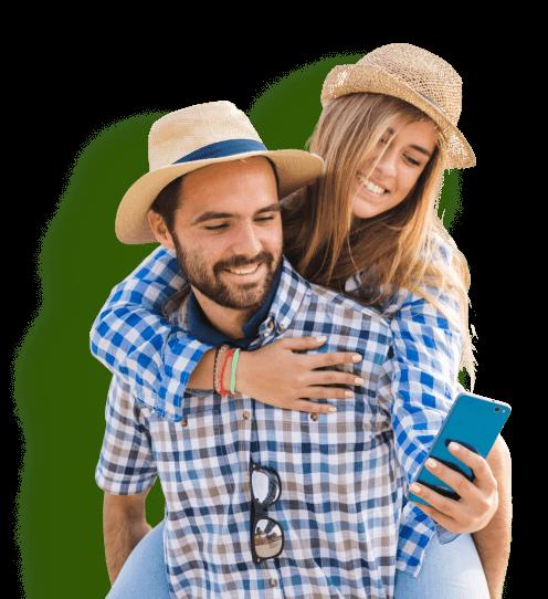 woman-using-cellphone-while-having-piggyback-her-boyfriend-s-back-removebg 1 (1)-min